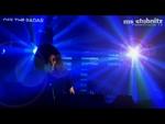 Cindy Looper (DE) - Live at MS Stubnitz // 2020-09-10 - Video Select