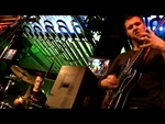Container Kid (DE) - Live at MS Stubnitz // 2011-09-14 - Video Select