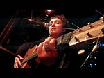 Cordelia Fellowes (UK) - Live at MS Stubnitz // 2013-03-28 - Video Select