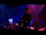 Corecass (DE) - Live at MS Stubnitz // 2020-07-16 - Video Select