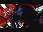 Crowskin (DE) - Live at MS Stubnitz // 2012-03-30 - Video Select