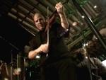 Daniel Hope & Band (UK/int) - Live at MS Stubnitz // 2010-08-01 - Video Select