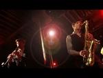 Danube's Banks (DE) - Live at MS Stubnitz // 2020-02-14 - Video Select
