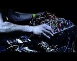 David Wallraf (DE) - Live at MS Stubnitz // 2019-07-26 - Video Select