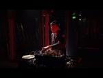 David Wallraf (DE) - Live at MS Stubnitz // 2020-06-11 - Video Select