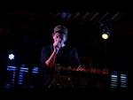 David Wallraf (DE) - Live at MS Stubnitz // 2020-10-06 - Video Select