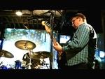 Diametrics (DE) - Live at MS Stubnitz // 2012-04-22 - Video Select