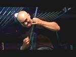 Die Dicken Finger (DE) - Live at MS Stubnitz // 2011-06-23 - Video Select