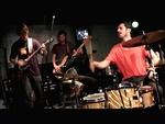 Die Glorreichen Sieben (AT / DE) - Live at MS Stubnitz // 2012-05-25 - Video