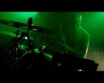 Dub Trio (USA) - Live at MS Stubnitz // 2019-11-03 - Video Select