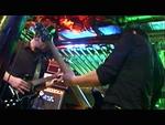 Dukes Of Cumshower (DE) - Live at MS Stubnitz // 2012-03-16 - Video Select