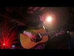 Dune Messiah (DK) - Live at MS Stubnitz // 2020-02-10 - Video Select