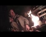 Einleitungszeit (SVK) - Live at MS Stubnitz // 2015-05-01 - Video Select