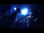 El Segundo Es Terrible (DE) - Live at MS Stubnitz // 2020-07-02 - Video Select