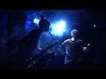 El Segundo Es Terrible (DE) - Live at MS Stubnitz // 2020-07-02 - Video Select