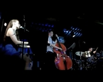Elizabeth Shepherd (CAN) - Live at MS Stubnitz // 2014-05-24 - Video Select