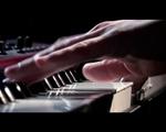 Elizabeth Shepherd (CAN) - Live at MS Stubnitz // 2014-05-24 - Video Select