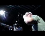 Eljot Quent (DE) - Live at MS Stubnitz // 2014-09-26 - Video Select