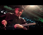 Elliott Sharp (USA) - Live at MS Stubnitz // 2015-10-29 - Video Select
