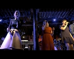 Estonian Voices (EE) - Live at MS Stubnitz // 2018-06-02 - Video Select