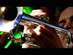 Fattigfolket (SWE/NOR) - live at MS Stubnitz // 2012-04-21 - Video Select