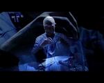 Federico Dal Pozzo (IT) - Live at MS Stubnitz // 2018-01-25 - Video Select