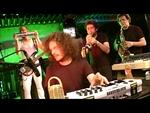 Feindrehstar (DE) - Live at MS Stubnitz // 2012-05-26 - Video Select