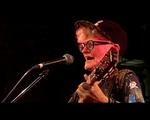 Feli rockt (DE) - Live at MS Stubnitz // 2020-01-18 - Video Select