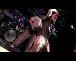 For My Enemy (DE) - Live at MS Stubnitz // 2014-10-31 - Video Select