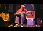 Fred Frith (UK) - Live at MS Stubnitz // 2011-04-03 - Video Select