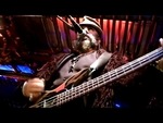 Gentlemen & Assassins (USA) - Live at MS Stubnitz // 2011-11-08 - Video Select
