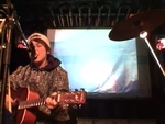 Golden Disko Ship (DE) - Live at MS Stubnitz // 2009-04-15 - Video Select