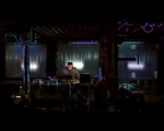 Grischa Lichtenberger (DE) - Live at MS Stubnitz // 2014-03-14 - Video Select