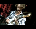 Grittar (FR) - Live at MS Stubnitz // 2014-07-20 - Video Select
