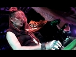 Grrzzz (FR) - Live at MS Stubnitz // 2013-10-19 - Video Select
