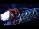 Gruppe Winkhorst (DE) - Live at MS Stubnitz // 2020-02-11 - Video Select