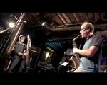 Gutbucket (USA) - Live at MS Stubnitz // 2014-02-17 - Video Select