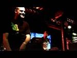 Hacktivist (UK) - Live at MS Stubnitz // 2012-11-16 - Video Select