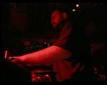 Hafler Trio (UK) - Live at MS Stubnitz // 2003-05-13 - Video Select