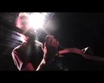 Halma (DE) - Live at MS Stubnitz // 2015-06-13 - Video Select