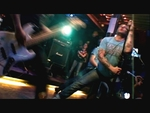 Hammerhead (DE) - Live at MS Stubnitz // 2011-09-02 - Video Select