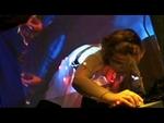 Harmageddon (UK) - Live at MS Stubnitz // 2013-04-20 - Video Select