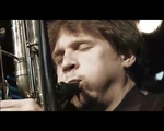 Heenan Melbye Windfeld (US/DK/DE) - Live at MS Stubnitz // 2015-05-30 - Video