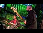 Heinz Karlhausen & The Diatonics (NL / BE) - Live at MS Stubnitz // 2012-02-13