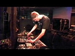 Helm (UK) - Live at MS Stubnitz // 2013-05-06 - Video Select