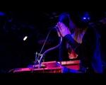 Hildegard von Binge Drinking (DE) - Live t MS Stubnitz // 2019-06-15 - Video