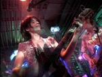 Holly Golightly (UK) - Live at MS Stubnitz // 2003-08-23 - Video Select