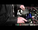 Horacio Pollard (NOR) - Live at MS Stubnitz // 2014-02-16 - Video Select