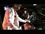Hunger (DE) - Live at MS Stubnitz // 2011-12-21 - Video Select