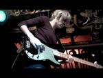 Hunt (SWE) - Live at MS Stubnitz // 2013-11-03 - Video Select